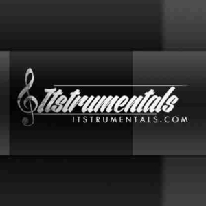 Free Beat: TulaPRO - Afro Pop Beat